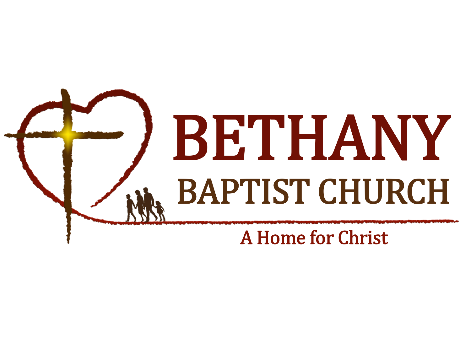 Bethany Slavic Baptist Church